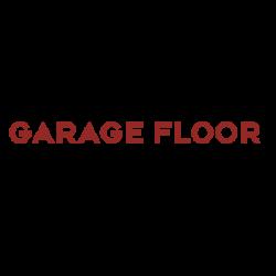 GarageFloorCoating.com