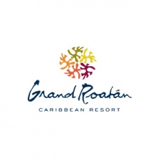 The Grand Roatan Resort