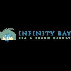 Infinity Bay Resort, Roatan