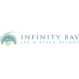 Infinity Bay Resort, Roatan