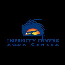 Infinity Divers
