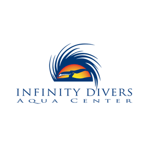 Infinity Divers