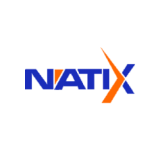 Natix is a premier supplier of technology solutions and business essentials to governments, not-for-profit organizations, companies and consumers. Our goal is to make owning and running your business easier, less costly, and more profitable. We love hearing feedback from our customers, as it allows us to continuously improve our process, products and services.